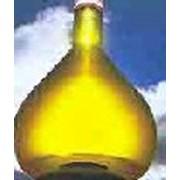 Бензол сырой каменноугольный марок БС, ГФР, КМТА, МТБЭ фото