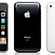 Apple IPhone 3GS 16Gb neverlock фото