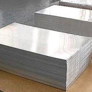 Лист алюминиевый. Алюминиевые листы АД1, А5, АМЦ, Д16АТ толщ.0,5-10. Купля-продажа цветных металлов в Киеве и Украине. фото