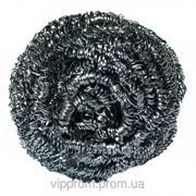Скребок для мытья посуды спиральный 22г (30 шт./уп., 630 шт./ящ.) Ивано-Франковск фото
