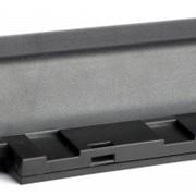 Аккумулятор (акб, батарея) для ноутбука Acer AL10A31 7200\8000mah Black фото