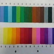 Бумага флористическая 50см*200см фото