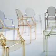 Аренда мебели для мероприятий фото