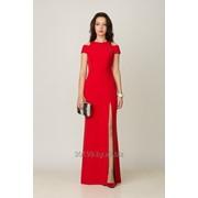 Платье 01/1248 фото