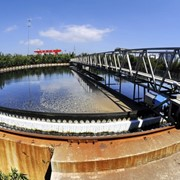 Проектирование систем оборотного водоснабжения фото