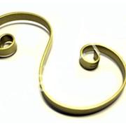 Изготовление металлоизделий (ворота, калитки, навесы, козырьки, беседки и др.) фото
