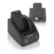 Коммуникационная подставка Opticon CRD-1006 для ТСД ОРН 1004 05 БП фото