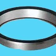 Резиновые манжеты «J» (уплотнения) ТУ РБ 00149438.093-99 фото