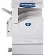 Принтер Xerox WorkCentre 7232/7242 отпечатков в минуту - 10 цвет, 40 ч/б фото