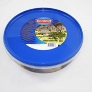 Сельдь атлантическая, малосольная-кусок, 700 г фото