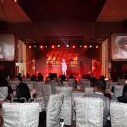 Концертные залы,концертное оборудование фото