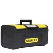 Ящик для инструмента STANLEY 1-79-218 фото