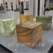 Изделия из искусственного декоративного камня в Молдове фото