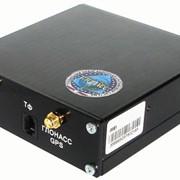 ГЛОНАСС/GPS-терминал FORT-300GL фото
