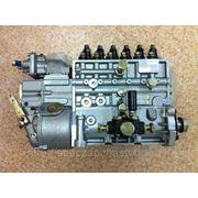 Комплект переоборудования топливной системы Howo А7 с Евро 3 на Евро 2 фото