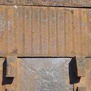 Подкладка КБ-65 Б\У фото