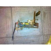 Насос топливный (бензонасос) для Форд Мондео 2 1996-2000 г.в.