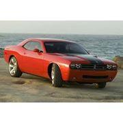 Помощь в покупке автомобиля услуга TRADE-IN фото