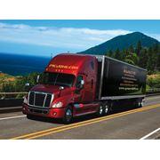 Покупаем грузовые коммерческие и легковые автомобили с пробегом в любом количестве. фото