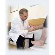Вызов врача- травматолога на дом фото