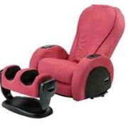Массажное кресло SMART II фото