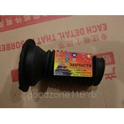 Пыльник переднего амортизатора Geely Vision фото