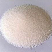 Стеариновая кислота (Стеарин) фото