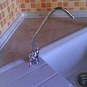 Подбор системы очистки воды, по украине фото