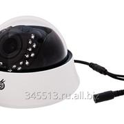 Камера видеонаблюдения AXI-M82IR фото