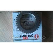 Шестерня коленвала 6BT(EQB 140-20,180-20,210-20) А3929027 фото