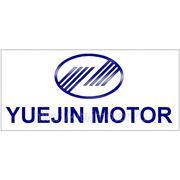 Полукольцо коленчатого вала YUE JIN 1080 YZ4110QA-02136 YZ4110QA02136 (в упаковке 2 шт.) фото