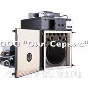 Котел EnergyLogic EL-140B 40 кВт фото