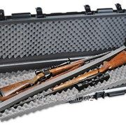 Кейс для оружия и/или арбалета SKB-5014 double фото