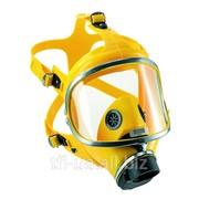 Полнолицевая маска Dräger X-plore® 6570 фото