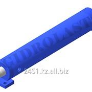 Гидроцилиндр поршневой MS2 фото
