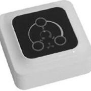 Регулятор скорости СРМ2,5 трехступенчатый фото
