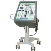 Аппарат мониторной очистки кишечника HC 2000 фото
