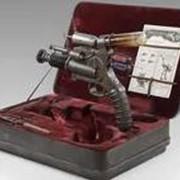 Коллекционное оружие фото