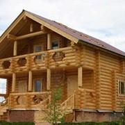 Обработка древесины, металлоконструкций огнезащитными составами. фото