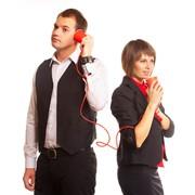 Услуги фиксированной телефонии фото