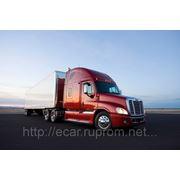 Автостекла для грузовиков. фото