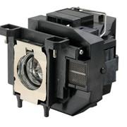 Лампа для проектора Epson EB-SXW11/ELPLP67 фото