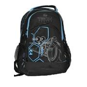 Рюкзаки школьные (Рюкзак Tron_005) Черкассы фото