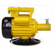 Электрический мотор для вибратора MVE Masalta фото