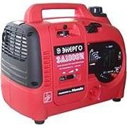 Генератор бензиновый Энерго ЭА 1000 И (ELEMAX SHX 1000) фото
