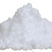 Пентахлорфенол натриевая соль фото