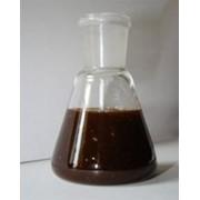 Средство антикоррозионное для антифризов на основе пропиленгликоля, этиленгликоля и глицерина фото