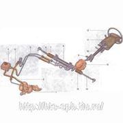 Ремонт шланга гидроусилителя руля