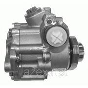 Насос гидроусилителя руля/VW T4 2.0-2.5/1.9-2.5D 90-03 фото