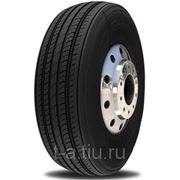 DOUBLE COIN RR300 295/75 R22,5 146/143 M TL фото